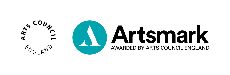 Artsmark_Logo3
