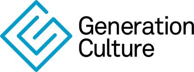 Generation Culture Logo webjpg