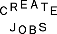 Create_Jobs_logo_smalljpg