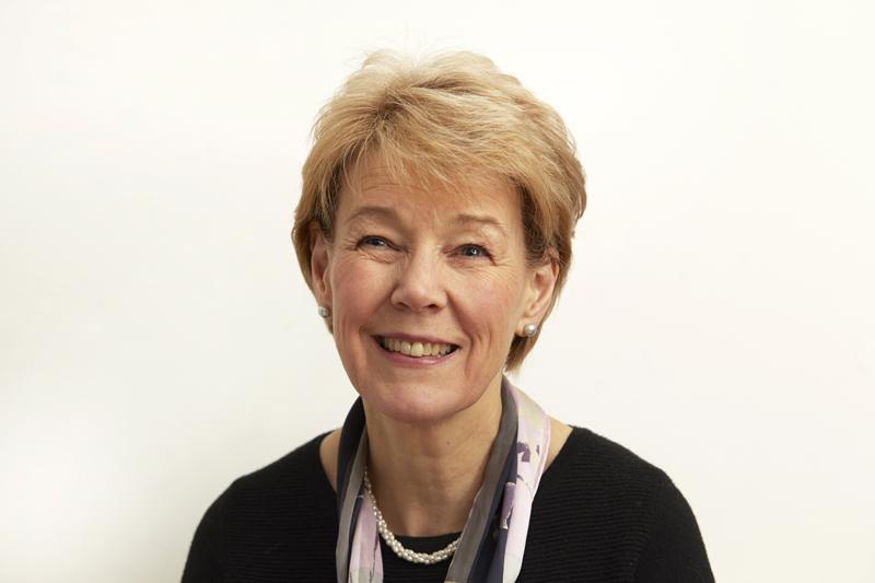Ann Ewing Smalljpg