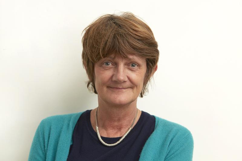 Hilary Hodgson Smalljpg