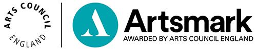 Artsmark Turquoise (for web).jpg