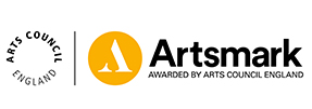 Artsmark Yellow for webjpg