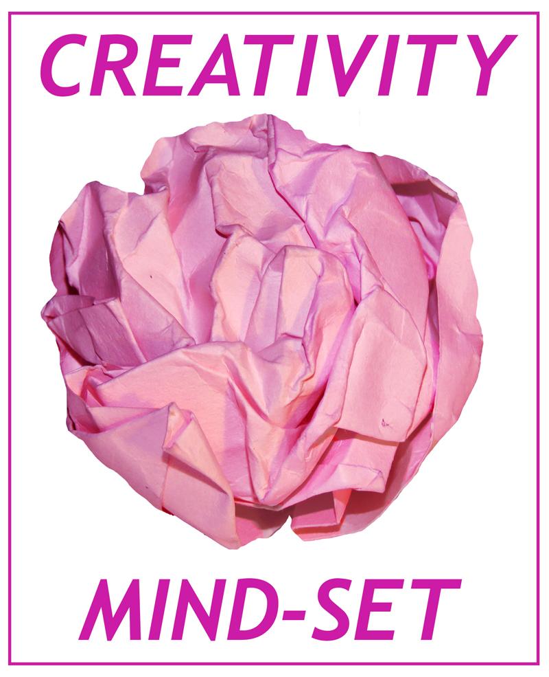 creativitymindsetlogoFINALleborder2flM.jpg