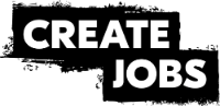 Create Jobs_master logo_MONO no tag.png