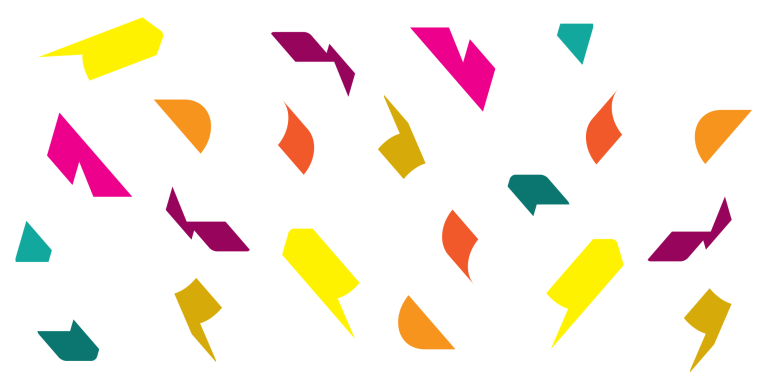 Shapes web header.jpg