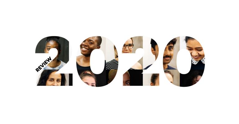2020 Create Jobs.png