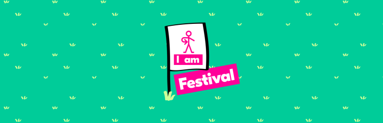 Iam flag banner.png